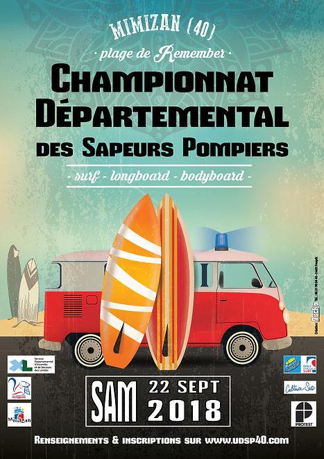 ImageFACEBOOK_championnat-surf (2).jpg