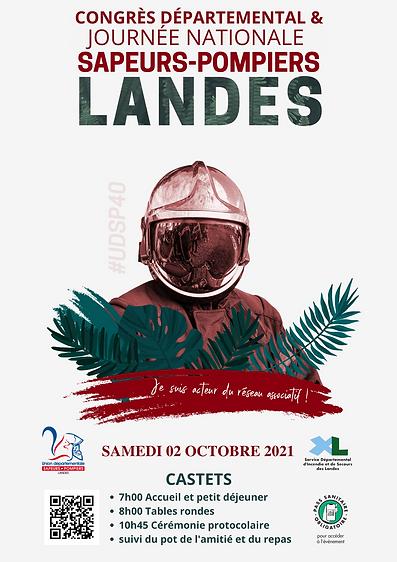 Affiche congrès 2021-3.png