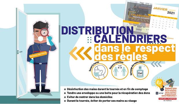 Distrib calendrier (1).jpg