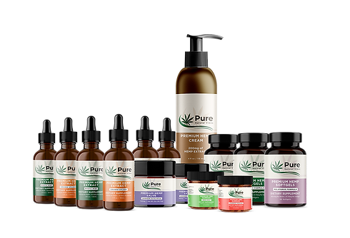 Full CBD Product Line.png