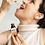 Thumbnail: Premium Hemp Extract Orange Splash 1000mg