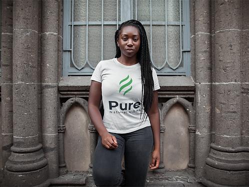 Pure Natural Vibes T-Shirt