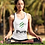 Thumbnail: Pure Natural Vibes Women Spandex Tank Top