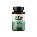 Optimised_PureNaturalVibes_Softgels_NF_25mg_Front (1).png