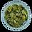 Thumbnail: Juicy Fruit CBD Flower (1063mg)
