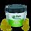 Thumbnail: Premium CBD Gummies GREEN APPLE