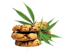 pennsylvania-cannabis-cookies-removebg-preview.png
