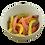 Thumbnail: Delta 8-THC Gummy Worms