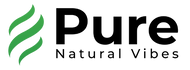 2021 Pure Natural Vibes Logo B.png