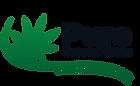 Pure Natural Vibes PNG Logo.png