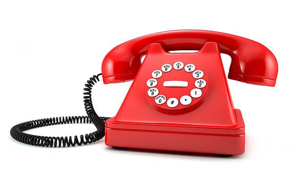 telefon_140526.jpg