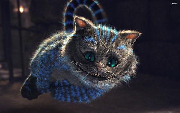 cheshire-cat_1024.jpg