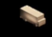 camiao-caixas-tbc.png
