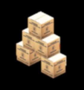 caixas tbcc.png