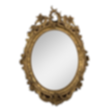 kisspng-old-fashioned-picture-frames-sto