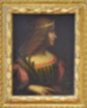 da-vinci-marquesa-mantua-110215.jpg