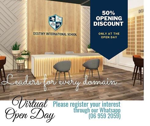 virtual open day.jpg
