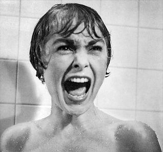 psychose-1960-19-g.jpg