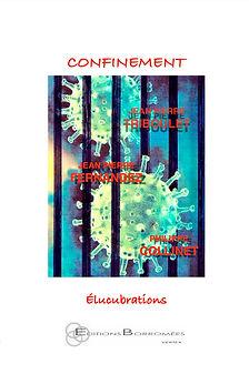 confinement JEPG 3.jpeg