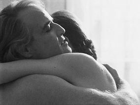 Le-dernier-tango-a-Paris-5-secrets-sur-u