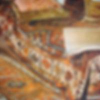 DSC05949_edited.jpg