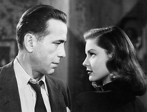 Annex - Bogart, Humphrey (Big Sleep, The