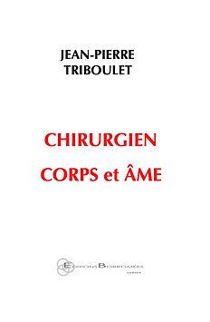 JPT CHIRURGIEN COUV 4- copie - copie 2 2