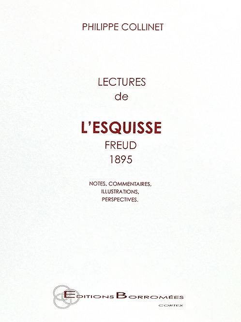 LECTURES DE L'ESQUISSE