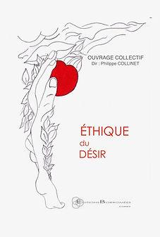 COUVERTURE__ETHIQUE_3-_4ème_version_-_co