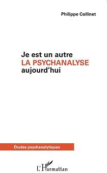 ETUDES_PSYCHANALYTIQUE_PF_COLLINET_DOS12