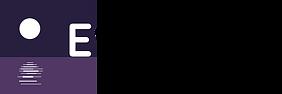 Eventide Logo 45.png
