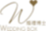 Logo%E9%80%80%E5%BA%95.png