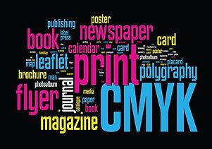 Production_of_magazines.jpg