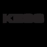 KESS+RECORDS+Logo.png