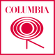 1200px-Columbia_Records_Colored_Logo.svg