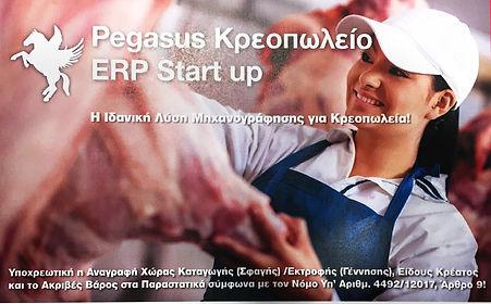 erp_kreopoleio