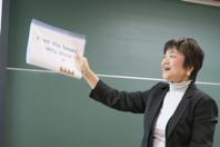 Toyo Eiwa CLIL ReN 第3回研究会 発表内容・報告