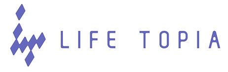 愛媛, 松山市, ライフトピア, LIFETOPIA, 映像, クリエイト, 漫画, ムービー, インターネットラジオ, ホンマルラジオ,