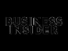 9tbTfKzHRryXIxsX1ysg_Business-Insider-Lo