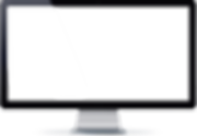 Desktop Transparent.png