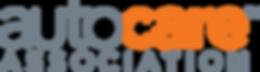 Autocare Association Logo.png
