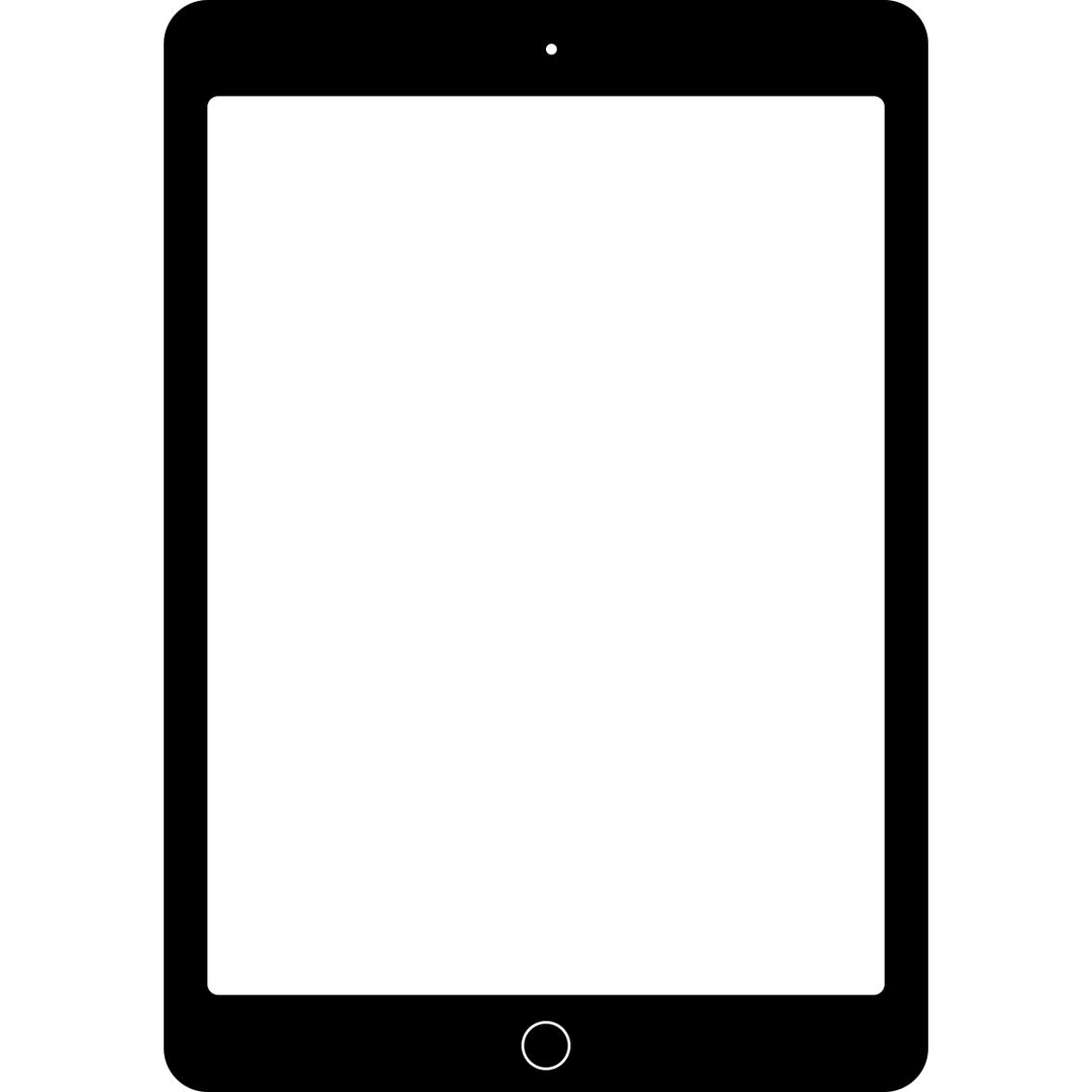 blank-tablet-png-7.png