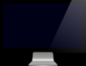 monitor-312382_1280.png