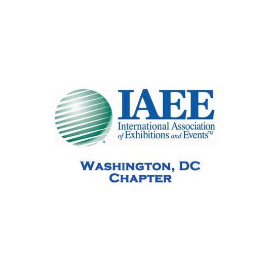 IAEE-DC-CHAPTER.jpg