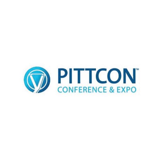 PITTICON.jpg