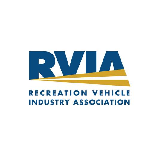 RVIA.jpg