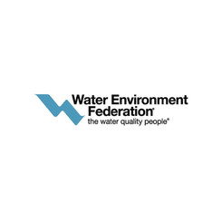 Water-Environment-Foundation.jpg