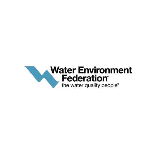 Water-Environment-Foundation.jpg