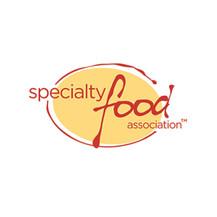 Specialty-Food.jpg