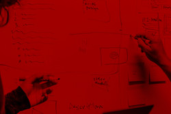 Virtual Events Blueprint